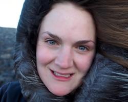 Rachael Petersen