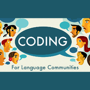 coding-for-language-communities