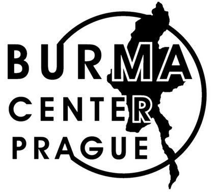 logo-burma-center-prague