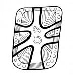 logo-indigenous-archives