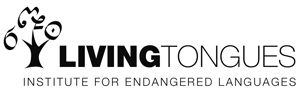logo-living-tongues