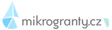 logo-mikrogranty