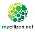logo-mycitizen-green