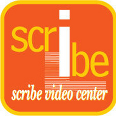 logo-scribe-video-center