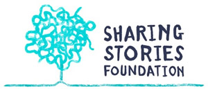 logo-sharing-stories