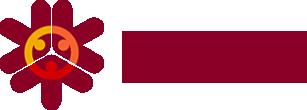 logo-ulwazi