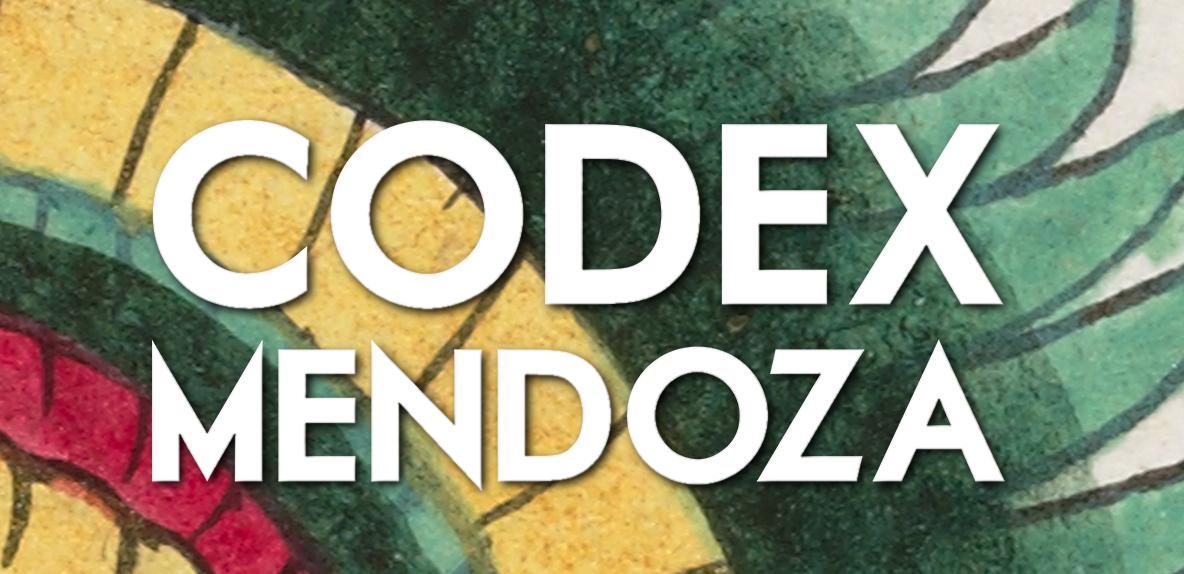 mendoza-capture