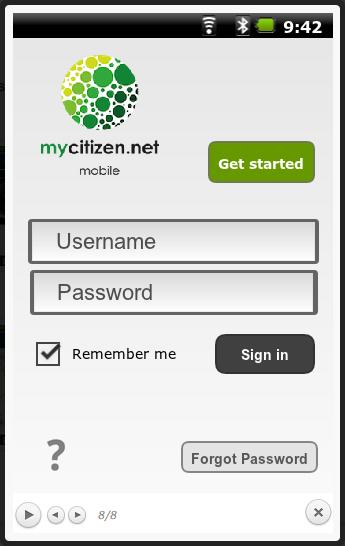 mycitizen-mobile