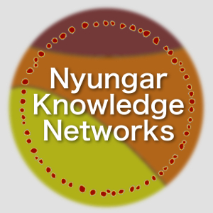 nyungar-knowledge