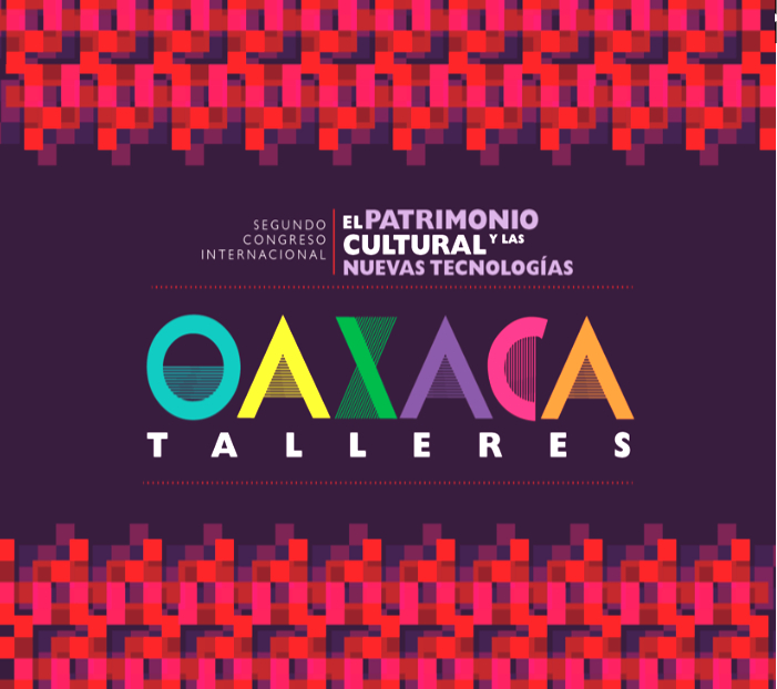 oaxaca-workshops