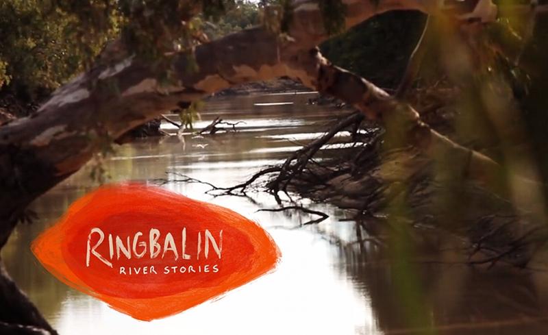 ringbalin-site-link