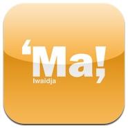 ma-iphone3