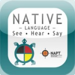 native-language