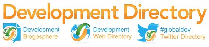 development-directory