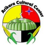 arikara-language