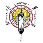 omaha-language
