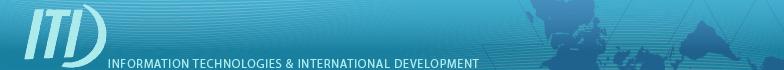 logo-itid