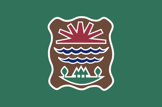 western-abenaki-flag