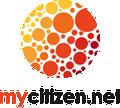 logo-mycitizen