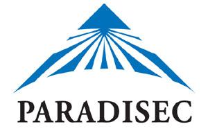 logo-paradisec