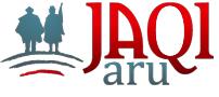 logo-jaqi-aru