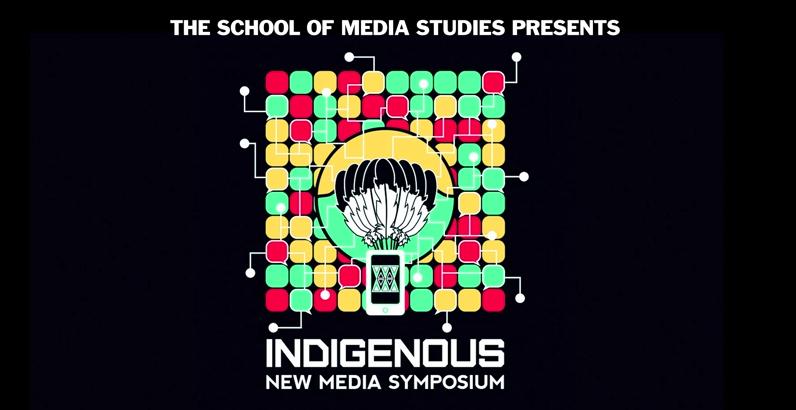 new-media-symposium