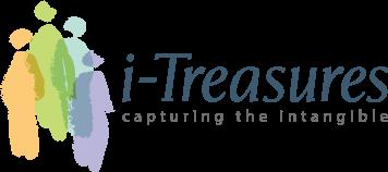i-treasures_logo