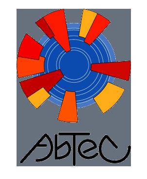 abtec_logo_color
