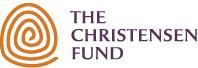 the-christensen-fund-logo
